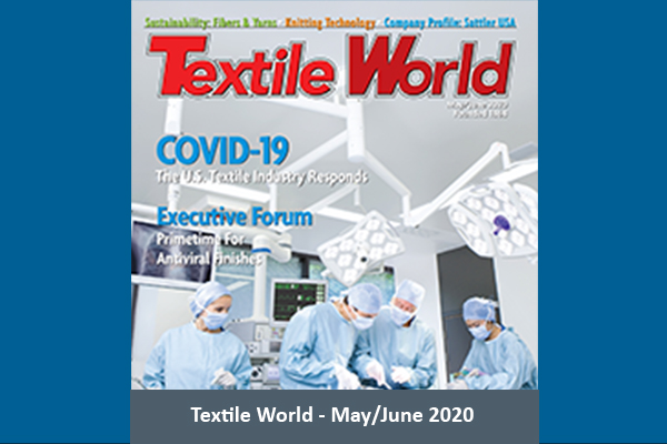 Textile World 2020 5-6.jpg