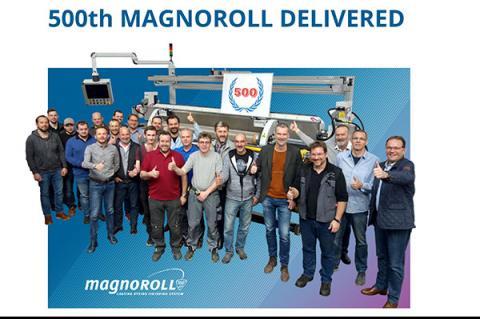 500_Magnoroll.jpg